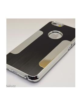 Kryt obal iPhone 6003