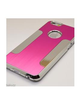 Kryt obal iPhone 6004