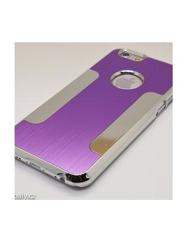 Kryt obal iPhone 6005