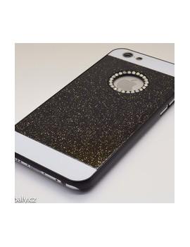 Kryt obal iPhone 6006