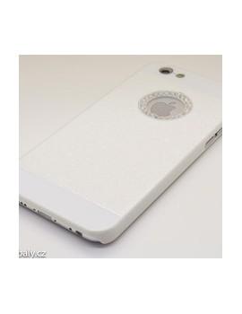 Kryt obal iPhone 6007