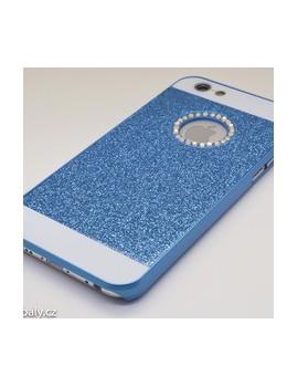 Kryt obal iPhone 6008
