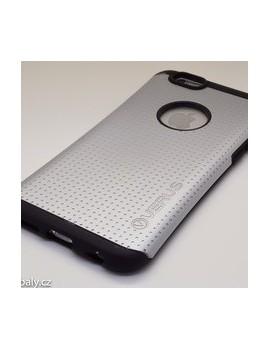 Kryt obal iPhone 6014