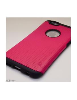 Kryt obal iPhone 6015