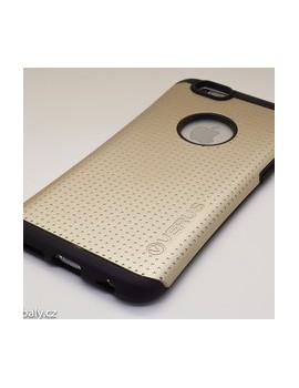 Kryt obal iPhone 6016