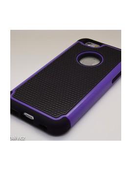 Kryt obal iPhone 6017