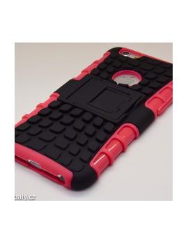 Kryt obal iPhone 6021