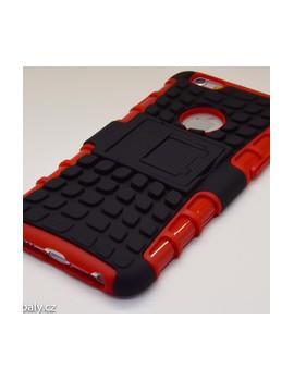 Kryt obal iPhone 6024