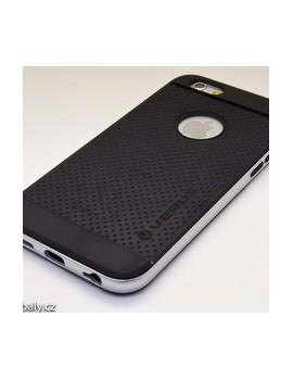 Kryt obal iPhone 6025