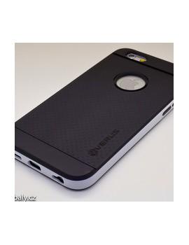 Kryt obal iPhone 6026