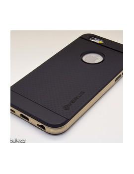 Kryt obal iPhone 6028