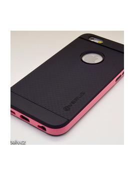 Kryt obal iPhone 6029