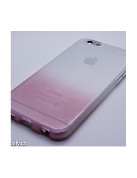 Kryt obal iPhone 6030