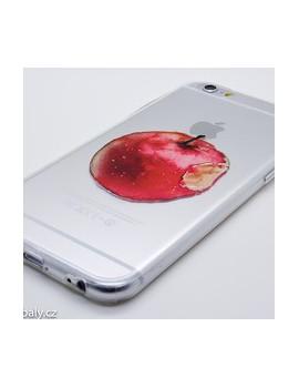 Kryt obal iPhone 6031