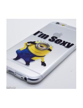 Kryt obal iPhone 6032