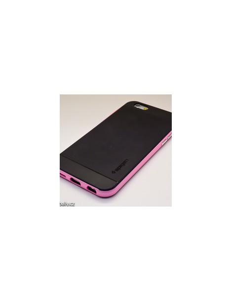 Kryt obal iPhone 6035