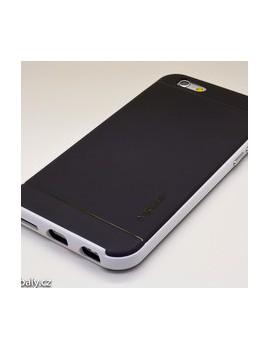 Kryt obal iPhone 6037