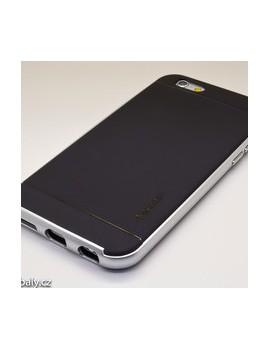 Kryt obal iPhone 6038