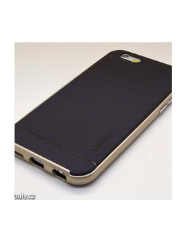 Kryt obal iPhone 6039