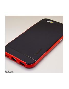 Kryt obal iPhone 6040
