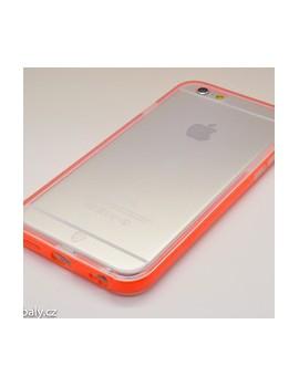 Kryt obal iPhone 6043