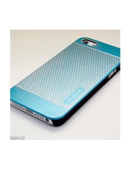 Kryt obal iPhone 5065