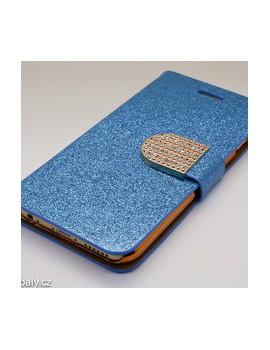 Kryt obal iPhone 6054