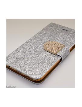 Kryt obal iPhone 6056
