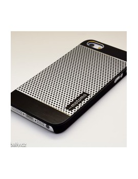Kryt obal iPhone 5066