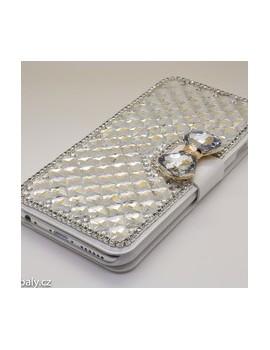 Kryt obal iPhone 6060