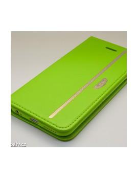 Kryt obal iPhone 6064