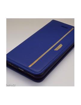 Kryt obal iPhone 6065