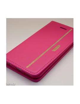 Kryt obal iPhone 6066