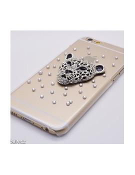 Kryt obal iPhone 6072
