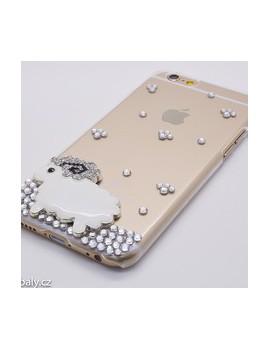 Kryt obal iPhone 6073