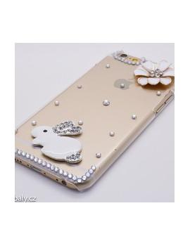 Kryt obal iPhone 6074