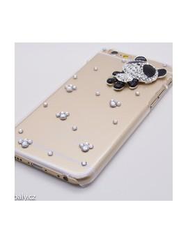 Kryt obal iPhone 6075