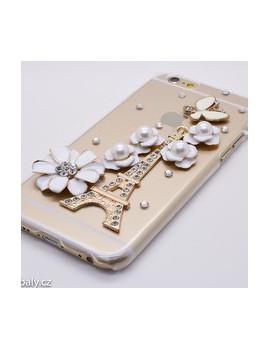 Kryt obal iPhone 6076