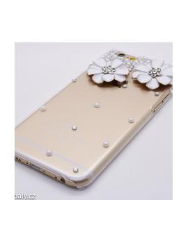 Kryt obal iPhone 6077