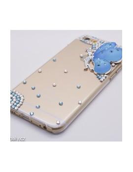 Kryt obal iPhone 6079