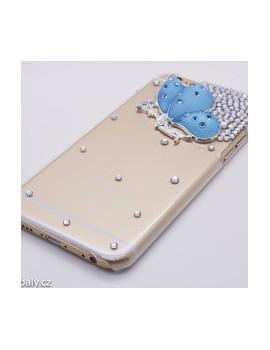 Kryt obal iPhone 6080