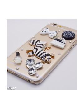 Kryt obal iPhone 6081