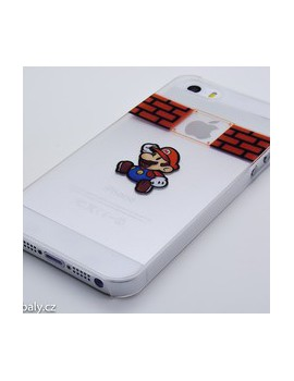 Kryt obal iPhone 5070