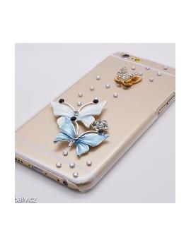 Kryt obal iPhone 6083