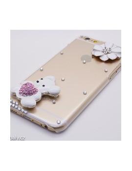 Kryt obal iPhone 6084