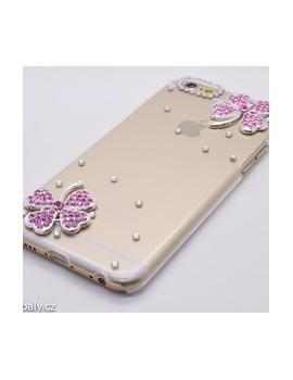 Kryt obal iPhone 6085