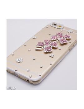 Kryt obal iPhone 6086