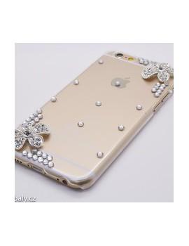 Kryt obal iPhone 6087