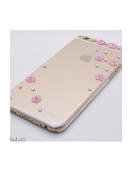 Kryt obal iPhone 6089