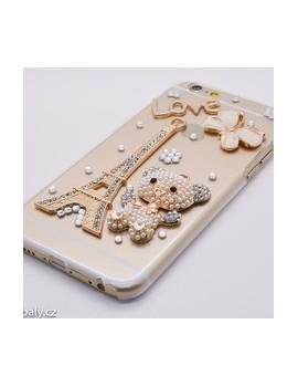 Kryt obal iPhone 6090